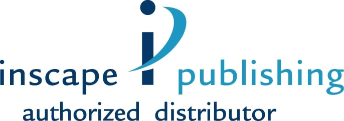 IP Authorized Dist- blue
