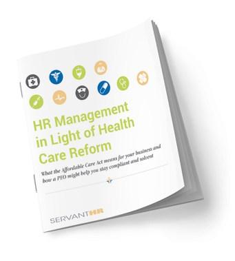health-care-guide_cutout