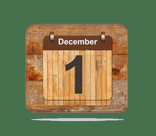 dec-1-calendar
