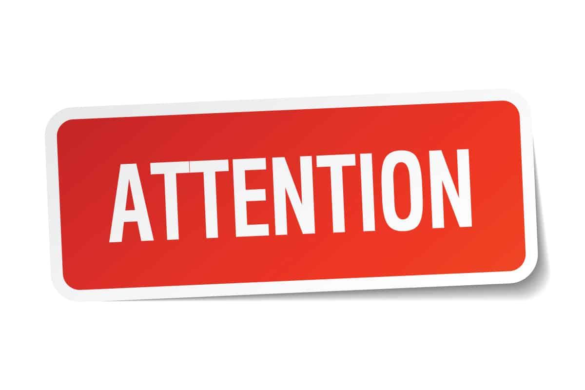 injunction temporarily stops new flsa regulations servant hr block clip art borders blocks clip art images