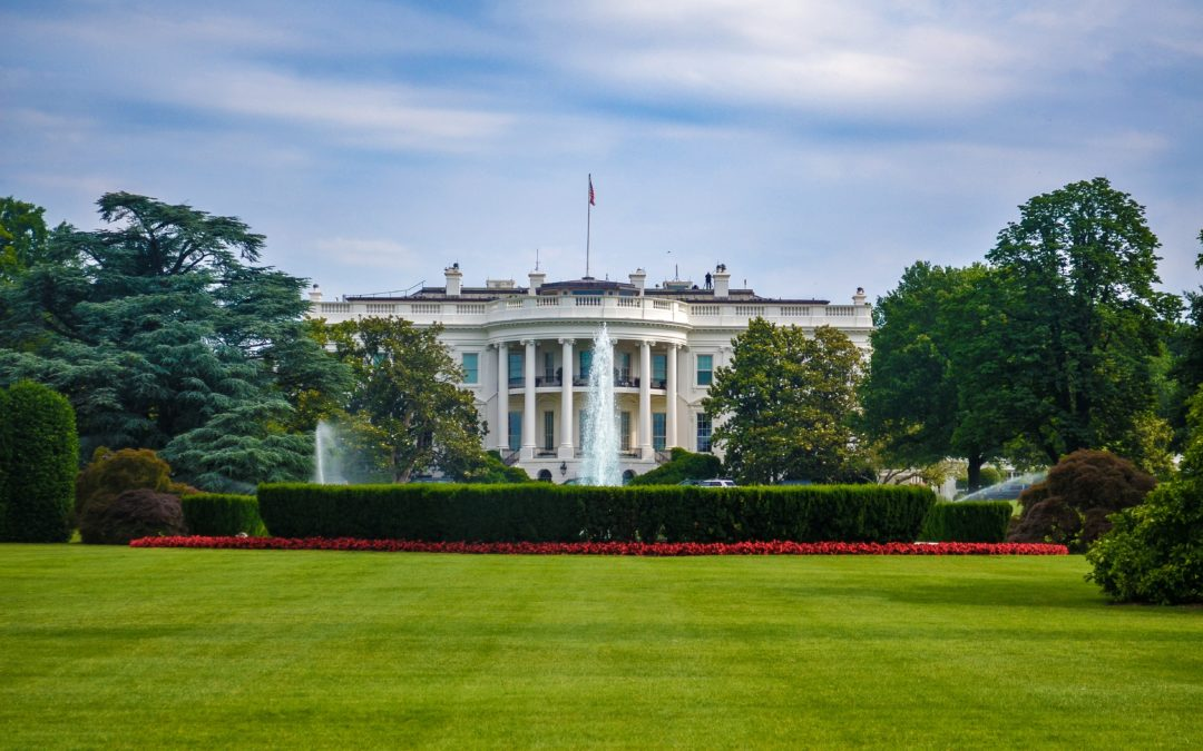Federal Overtime Rule Currently in White House Review